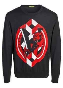 Versace Jeans pullover Jacq
