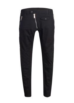"Dsquared Jeans ""Zipper"""