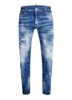 "Dsquared ""Cool Guy Jean"""