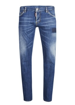 Dsquared Slim Jean