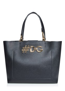 Dolce & Gabbana bag from the DG Millennials collection