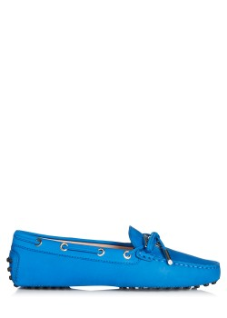 Heaven Accessory Tods Lacceto