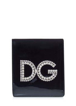 Dolce & Gabbana wallet bag