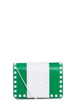Valentino bag green