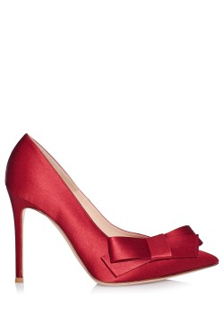 "Gianvito Rossi Pumps ""Kyoto"""