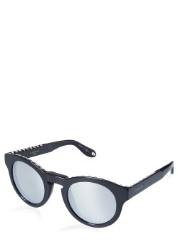 Givenchy sunglasses