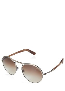Tom Ford sunglasses Jessie