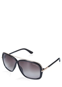 Tom Ford sunglasses Brenda