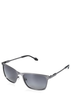 Gianfranco Ferre sunglasses silver