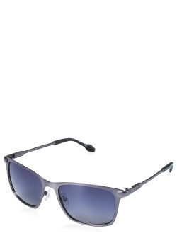 Gianfranco Ferre sunglasses black