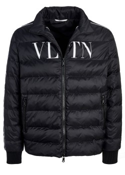 Down jacket by Valentino