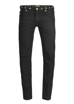 Versace Jeans Couture jeans black