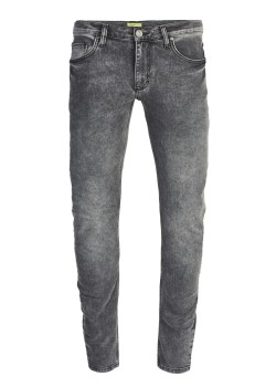 Versace Jeans Couture jeans grey