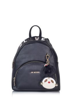 Love Moschino backpack Borsa Pu