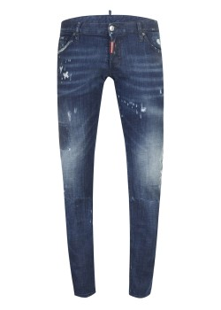"Dsquared Jeans ""Cool Guy Jean"""