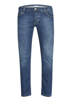 "John Richmond slim jeans "" Porizkova"""