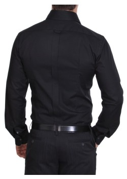 Dolce & Gabbana shirt black