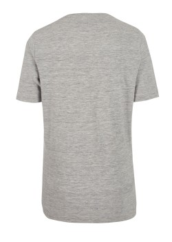 Dsquared top grey