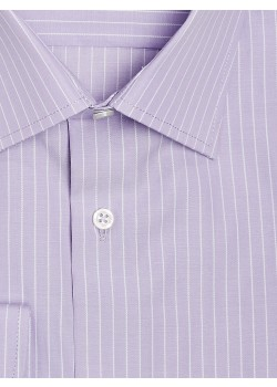 Gianfranco Ferre shirt striped