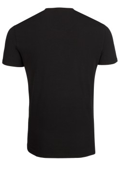 Just Cavalli t-shirt black