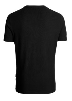 Love Moschino t-shirt black