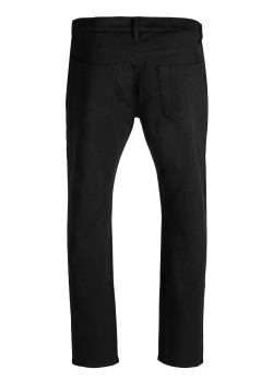 Bikkembergs pants black