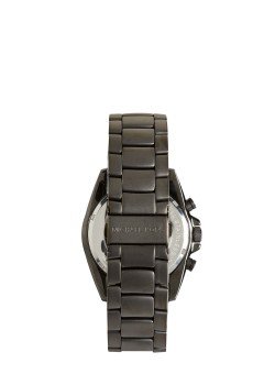 Michael Kors watch MK8340 Lansing
