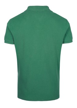 Polo by Ralph Lauren poloshirt green