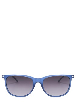 Opposit sunglasses TM044S06