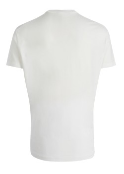 Dsquared T-Shirt S72GD0230 S22427