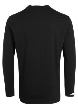 Dsquared Longsleeve black