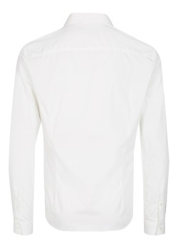 Versace Jeans Couture shirt white