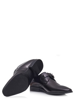 Versace Collection shoe black