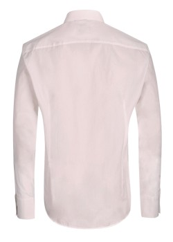 Versace Collection shirt rose