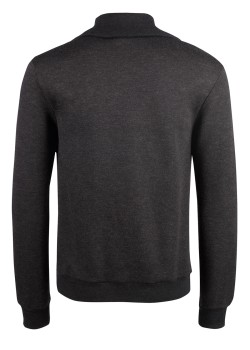 Dolce & Gabbana pullover anthracite