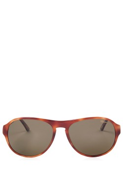 Sunglasses by Chopard SCH134