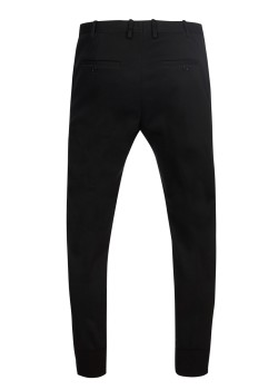 Neil Barrett Jogger Pants