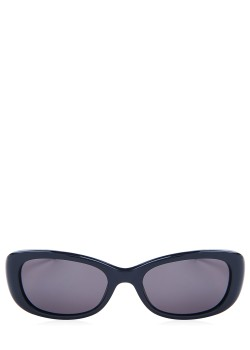 Pierre Cardin sunglasses black
