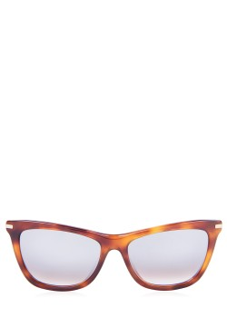 Marc by Marc Jacobs sunglasses brown