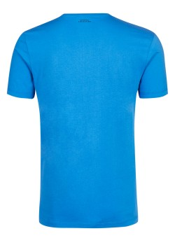 Versace Collection t-shirt blue