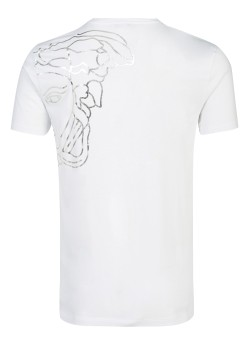 Versace Collection t-shirt white