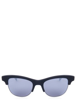 Love Moschino sunglasses ML582S01