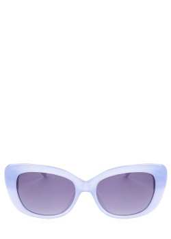 Love Moschino sunglasses ML560S04