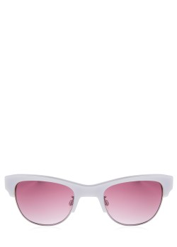 Love Moschino sunglasses ML581S03