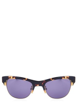 Love Moschino sunglasses ML581S04