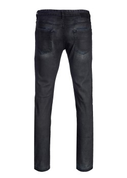 Jeans by Fendi FLP201