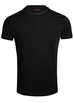 Dsquared t-shirt black