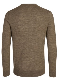 Polo by Ralph Lauren pullover grey