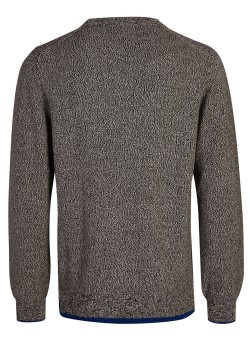 Kenzo pullover grey