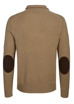Polo by Ralph Lauren pullover beige